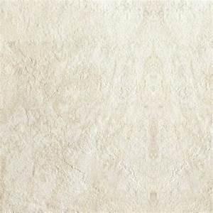 Carrelage Exterieur Epaisseur 2 Cm : dalle flag carrelage ext rieur 2 cm blanc effet pierre carra france ~ Carolinahurricanesstore.com Idées de Décoration