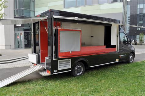 camion cuisine mobile food truck le camion magasin