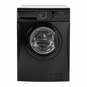 Kuchen ikea for Waschmaschine ikea