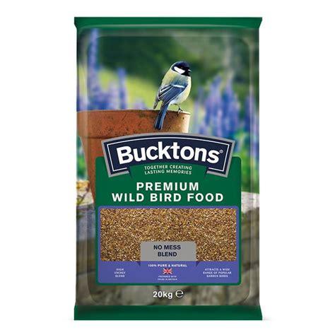 premium cuisines bucktons premium bird food bird food