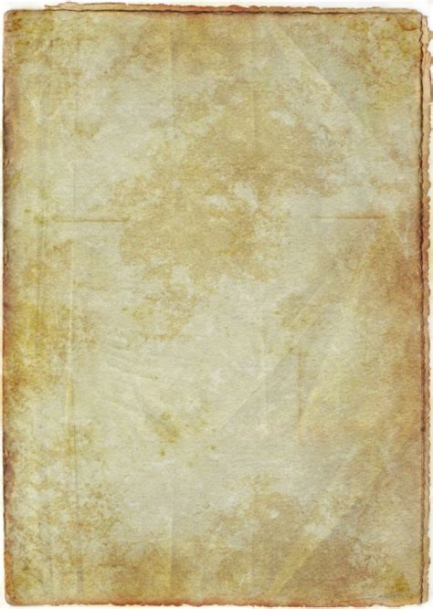 high quality  plain  grunge paper textures