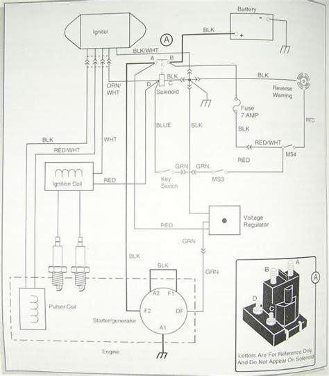 e z go wiring diagram gas ezgo wiring diagram ezgo golf cart wiring diagram e z go wiring diagram gas txt medalist