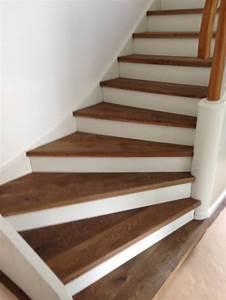 Treppe Mit Podest Berechnen : treppe mit podest ys52 messianica ~ Lizthompson.info Haus und Dekorationen