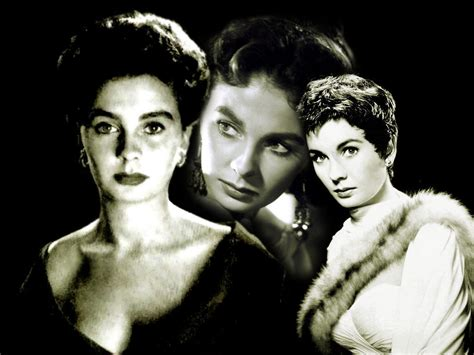 actress jean simmons movies jean simmons movies www imgkid the image kid has it