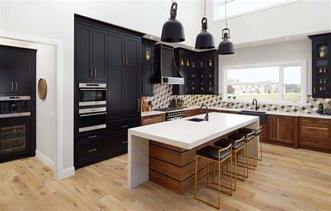 Www Home Kitchen Design by New And Custom Kitchen Stories Legacy Kitchens