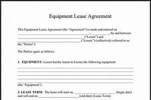 Apartment Rental Application Form Ontario 577 Rent And Lease Template Free Download