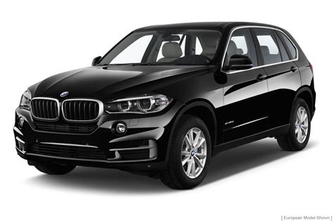 2016 Bmw X5 Diesel Reviews And Rating