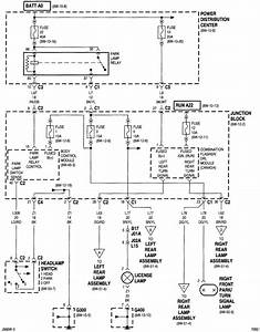1995 honda accord turn signal wiring diagram With grand caravan fuse box diagram 1995 toyota tercel wiring diagram 1995