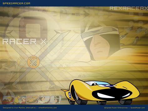 racer  wallpaper wallpapersafari