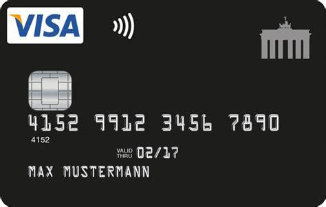kostenlose mastercard kreditkarten vergleichen und bestellen