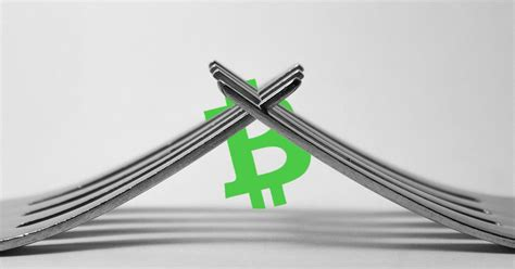 Bitcoin cash to philippine pesos; Bitcoin Cash successfully forked, but nobody seems to care | CryptoSlate