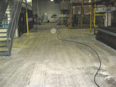 epoxy flooring commercial commercial grade epoxy floor coatings gurus floor