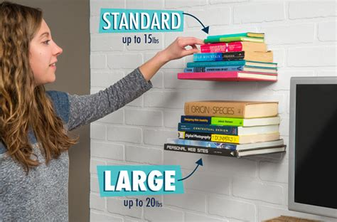 concealed book shelf conceal invisible bookshelf make books appear to