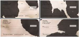 holy cow personal checks petchecksdirectcom With barn checks