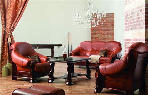 Barmöbel Für Zuhause by Billardtisch Florida Aus Massivholz Kaufen Billard Lissy