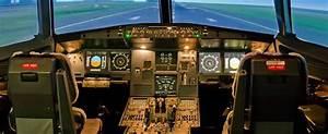 Simulateur De Vol Lille : simulateur de vol en airbus lille ~ Medecine-chirurgie-esthetiques.com Avis de Voitures