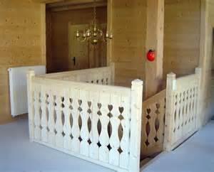 re escalier bois interieur menuiserie nerriere jean d aulps haute savoie 74 menuiserie int 233 rieure morzine avoriaz les
