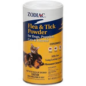 flea dip for cats zodiac flea tick powder flea tick powder for dogs cats
