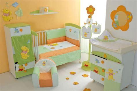 chambre b b autour de b b 12 nouveaux designs de chambre pour bébé bricobistro