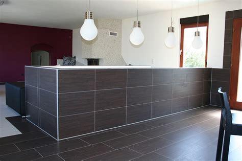 casalgrande metalwood mosaik designs
