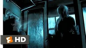 Harry Potter and the Prisoner of Azkaban (2/5) Movie CLIP ...