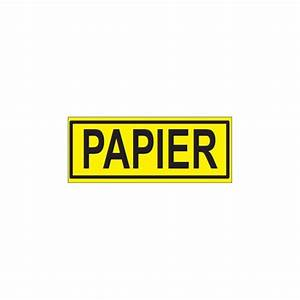Pro Signalisation : pictogramme papier pro signalisation ~ Gottalentnigeria.com Avis de Voitures