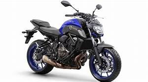 Yamaha Mt 07 2019 : yamaha mt 07 2019 ficha t cnica imagens e pre o motonews brasil ~ Medecine-chirurgie-esthetiques.com Avis de Voitures