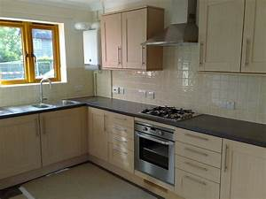 Square carpentry 100 feedback kitchen fitter in london for Kitchens on the square