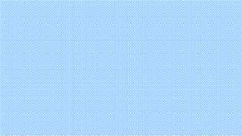 pastel blue wallpapers
