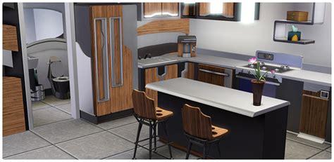 cuisine sims 3 cuisine salle de bains ultra design store les sims 3