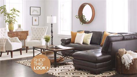 ideas on decorating a living room 6 trendy living room decor ideas to try at home overstock com