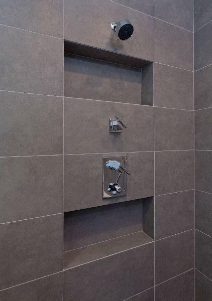 tiles stacked  bathroom design google search