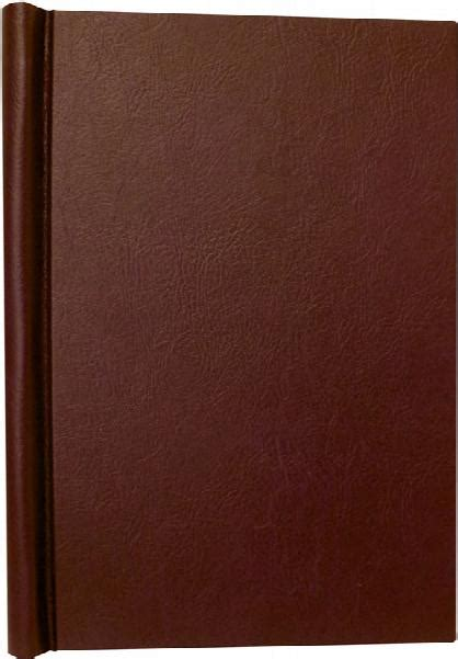 burgundy leather effect family history springback binder untitled sn genealogy supplies