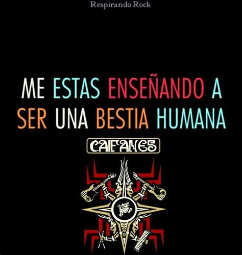 Jaguares Songs by 81 Best Caifanes Jaguares Images On Pretty