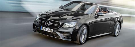 mercedes black series car price review car price