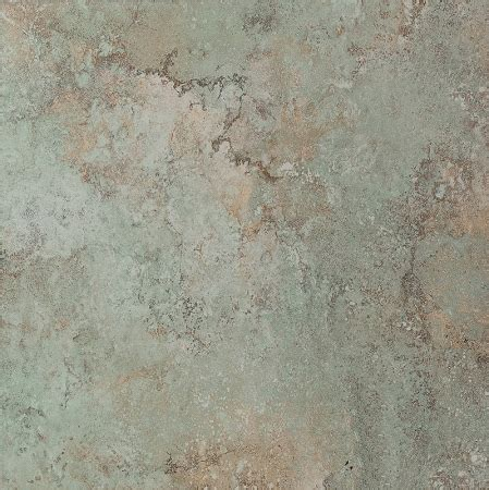 6x6 ceramic tile top 28 6x6 ceramic tile united states ceramic tiles international 6x6 ceramic tile vinci