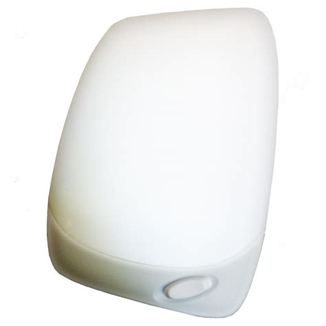 seasonal affective disorder light sad light box 10 000 medically certified seasonal