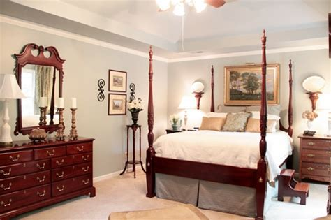 feature friday ruby s renovated bedroom southern