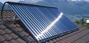 Warmwasser Solar Selbstbau : solaranlage warmwasser sinnvoll solaranlagen f r warmwasser richtig planen solaranlage ~ Orissabook.com Haus und Dekorationen