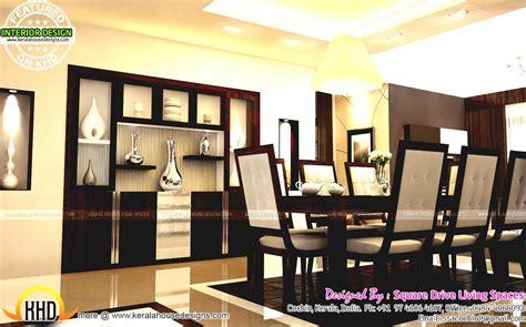 Living Room Modern Showcase by Living Room Showcase Living Room Showcase Items
