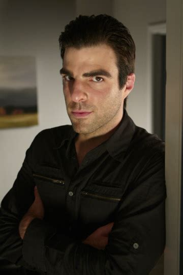 zachary quinto geico the official celebrity doppelg 228 nger archive mike mcglone