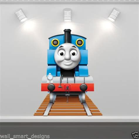wall decal best 20 thomas the train wall decals thomas