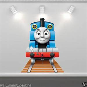 wall decal best 20 thomas the train wall decals thomas With thomas the train wall decals