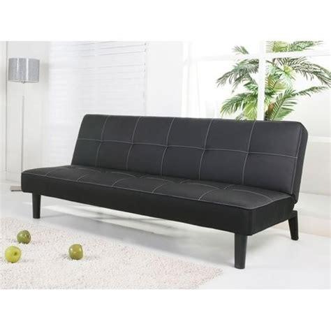 canapé lit cdiscount photos canapé lit confortable cdiscount