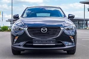Mazda 3 Kaufen : mazda archive rad ~ Kayakingforconservation.com Haus und Dekorationen