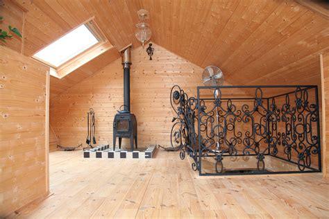 attic flooring attic extension leonardas construction