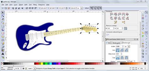 free design software 18 desktop graphic design software images graphic design