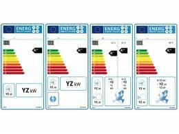Welche Heizung Ist Die Beste Für Mein Haus : energielabel jetzt auch f r heizung und warmwasserbereiter energie fachberater ~ Markanthonyermac.com Haus und Dekorationen