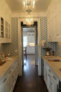 house plans with butlers pantry how to layout a gally kitchen home decoration
