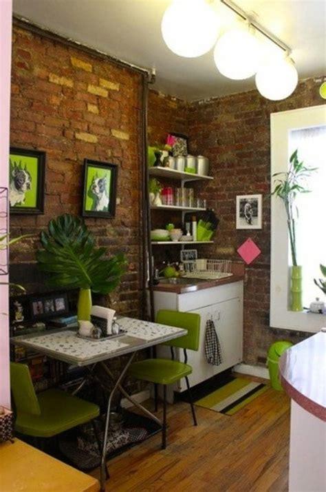 kitchen interior designs for small spaces small space condo unit interior design modern diy